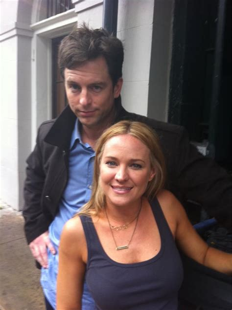 yrs sharon case and michael muhney together again in michael sharon michael muhney photo 34424611 fanpop
