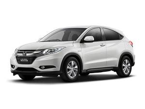 honda 2018 new car models prices & pictures in pakistan