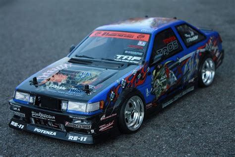 rc drift cars rc drift cars archives speedhunters