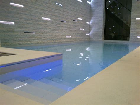 pool floor swimming pool moving floors showcase lspc