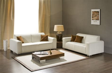 Furniture Contemporary Living Room Furniture Ideas Modern Living Room Sofas Designs