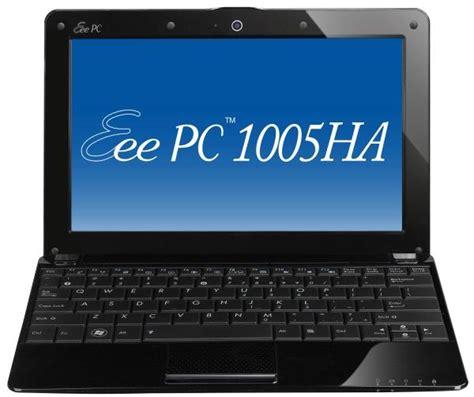 Asus Eee Pc 1005ha Laptop asus eee pc 1005ha laptop check can run