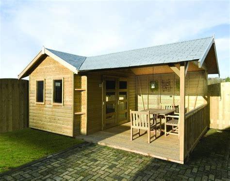 veranda 6 meter breed 44 best images about tuinhuizen met overkapping tuinhuis