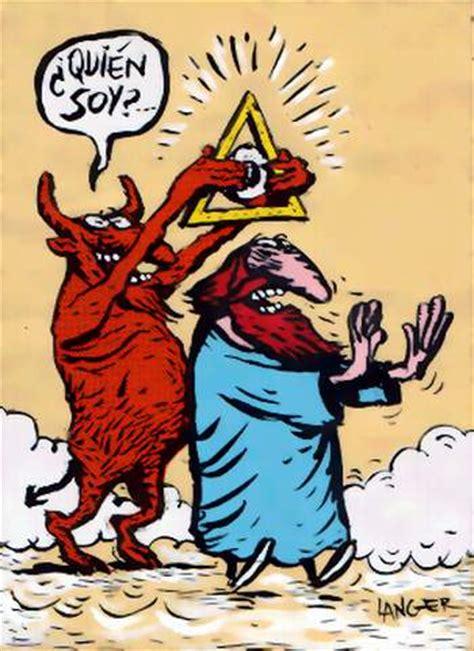 imagenes humor religioso superrisas videos graciosos videos divertidos humor