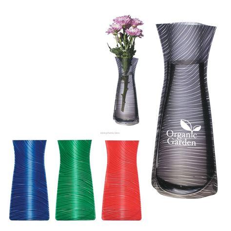 Foldable Vase by Foldable Vase China Wholesale Foldable Vase