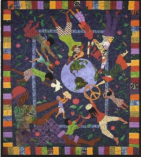 Quilting In Peace by Up Of The Peace Quilt Images Frompo