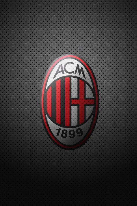 ac milan ac milan football club wallpaper football wallpaper hd