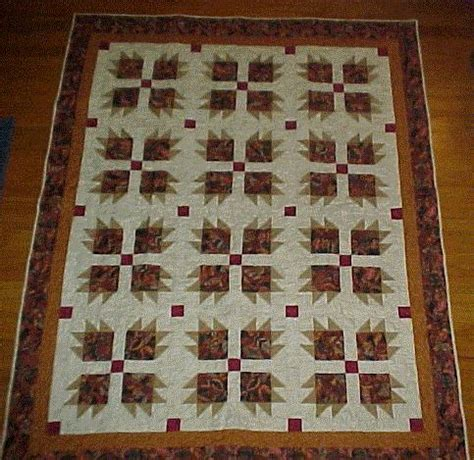 Free Paw Quilt Pattern claw quilt patterns quilts patterns