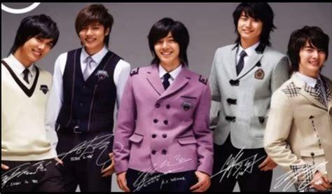 imagenes coreanas de ss501 ss501 kim hyun joong photo 29059863 fanpop
