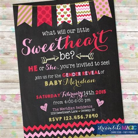 party themes in february 17 best images about valentine baby shower ideas on