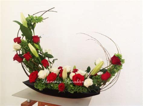 centros de mesa para bautizo confirmaci 243 n presentaci 243 n 130 00 en mercado libre arreglos florales de confirmacion arreglos florales por floreria en merida yucatan mexico