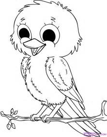 coloring pages of birds coloring pages bird coloring pages collections