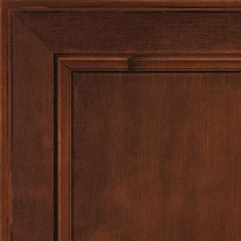 maple finish kitchen cabinets java glaze maple cabinet finish aristokraft