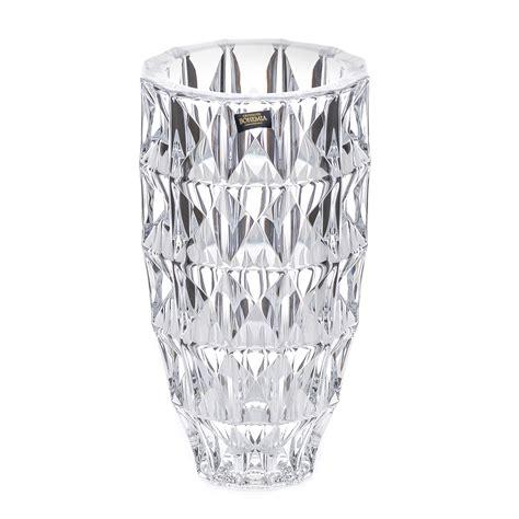 vasi cristallo boemia vaso in cristallo