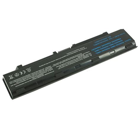 toshiba laptop battery meter reset toshiba pabas260 laptop battery laptopbatteries ie