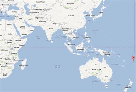 world map figi fiji on world map adriftskateshop