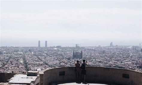 barcelona que hacer 191 qu 233 hacer en barcelona en mayo escoge barcelona