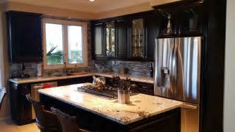 Kitchen cabinet refacing   Guaranteed lowest price!