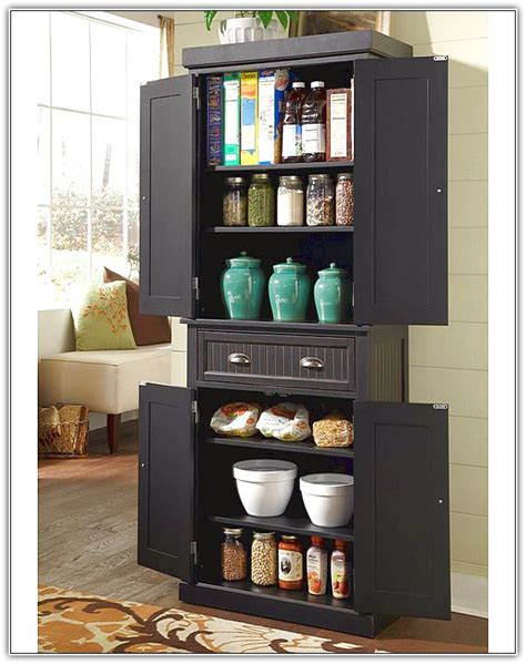 free standing kitchen cabinets lowes pantry cabinet lowes kitchen pantry cabinet with loweus