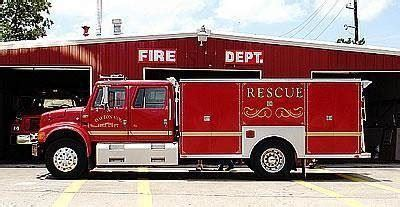 fire department recliners firestationfurniture com quality fire station furniture