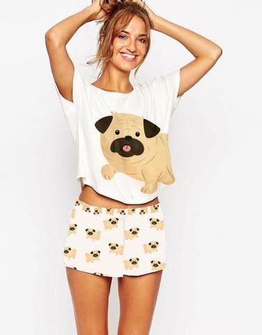 pug pajamas topshop the 25 best pajamas ideas on pjs pyjamas and pyjamas
