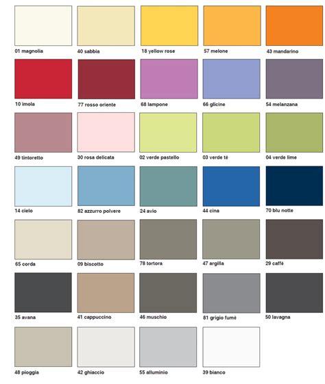 colori per mobili colori camerette tumidei