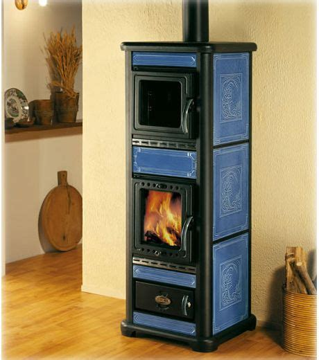cozy comfort wood stove pin by lorissa wisteria s on cottage living small is