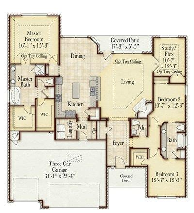 jimmy jacobs floor plans 214 best images about home floor plans on pinterest