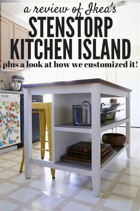 ikea hack make your own kitchen island pictures 25 best ideas about ikea island hack on pinterest
