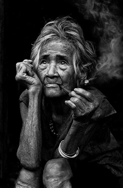 Portraits Of Grief by 25 Best Ideas About Black White Photography On