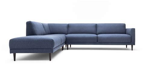 sofa konfigurieren freistil 141
