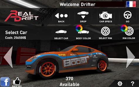 drifting cars simplified real drift car racing v3 1 apk tempat aplikasi android gratis