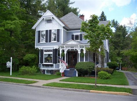 bed and breakfast cooperstown ny main street b b cooperstown ny a lovely cooperstown
