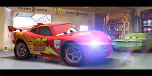 Lighting Mcqueen Car Brand Brand New Cars 2 Trailer Filmofilia