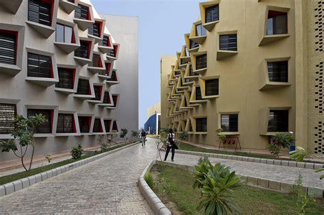 street  sanjay puri architects archiscene