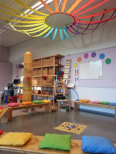 classroom layout ideas year 1 great ideas for school color theme kindergarten love the