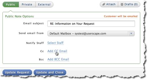 email definition email to cc bcc definition