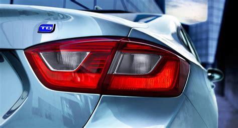 chevrolet cruze diesel mpg 2017 chevy cruze diesel becomes most fuel efficient non