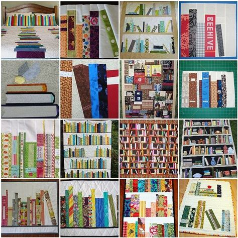 161 best images about quilts in my books judy martin on 26 best quilt bookshelf images on pinterest book quilt