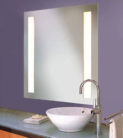 light fixtures bathroom mirror choosing light fixtures bathroom how to choosing the right bathroom mirrors with lights