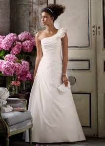 2016 wedding dresses and trends