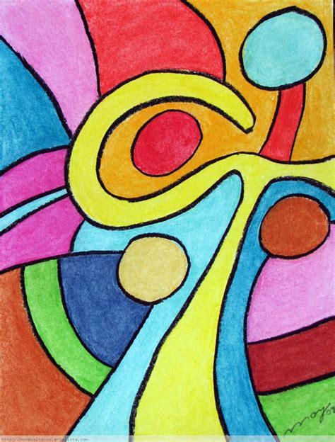imagenes abstractas geometricas faciles pin de paola andrea en motivos de bolsas pinterest