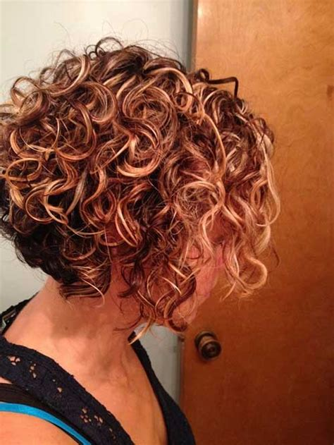 shaggy perm hairstyles medium length permed hairstyles pictures long hairstyles