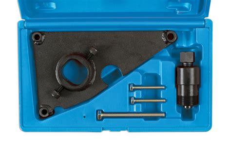 Kia Tools High Pressure Sprocket Remover Hyundai Kia Part No