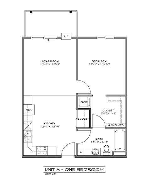 meadows type 2 floor plan 100 meadows type 2 floor plan home frontera at