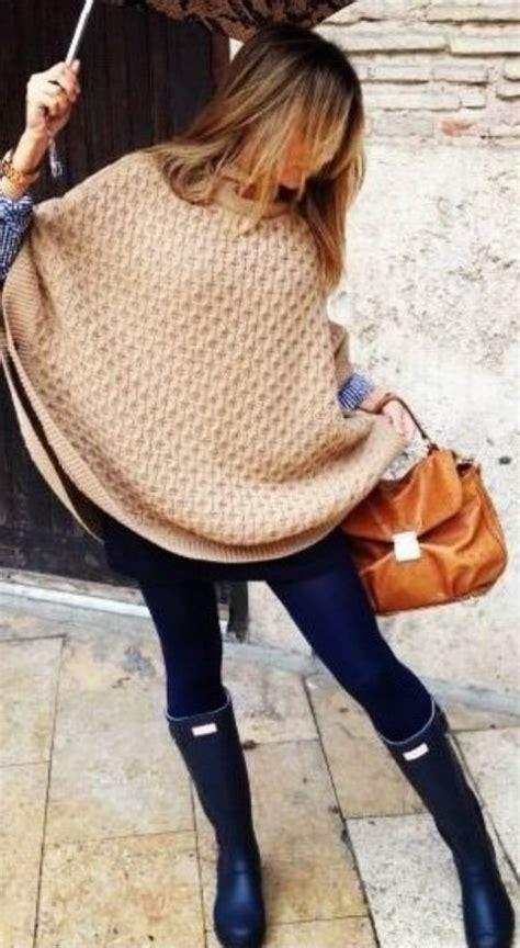 fashion over 40 winter 2014 favorite pinterest quot pins quot winter fashion grace beauty