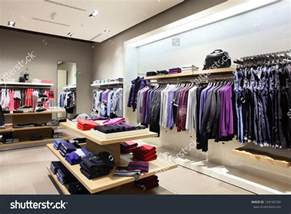 Shop Interior Design Ideas home design marvelous cloth shop design ideas fashion