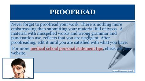 Best Personal Statement Proofreading Site academic term papers writing argumentative essays
