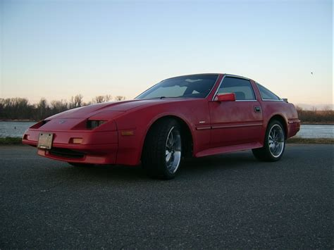 1986 nissan 300zx value dimebagdave s 1986 nissan 300zx in rock ar