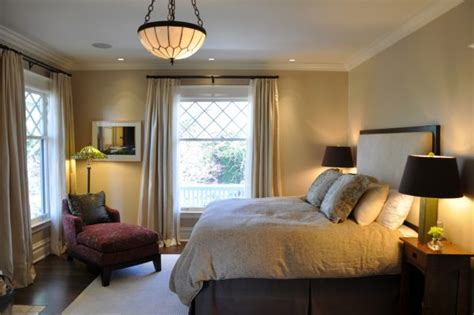 bedroom decorating and designs by colleen knowles interior design mercer island washington